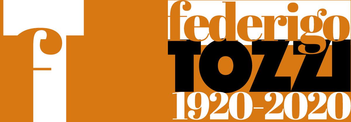 Federigo Tozzi 2020